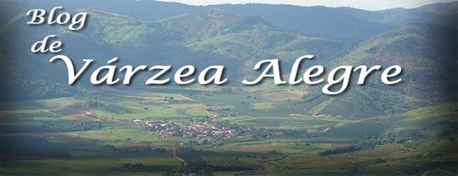 Blog de Várzea Alegre