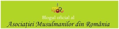 Asociatia Musulmanilor din Romania