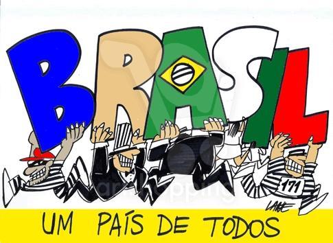 [brasil3.JPG]