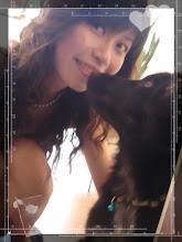 ♥ My pet