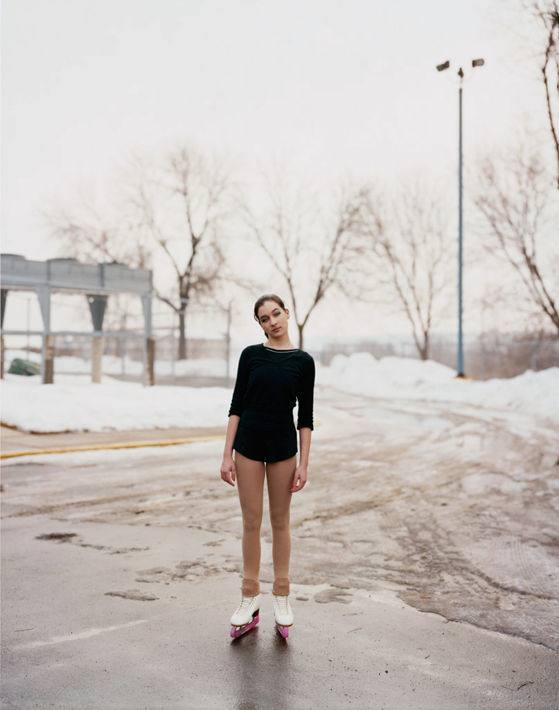 Alec Soth Photographer Profile Magnum Photos Alec soth photographer biography