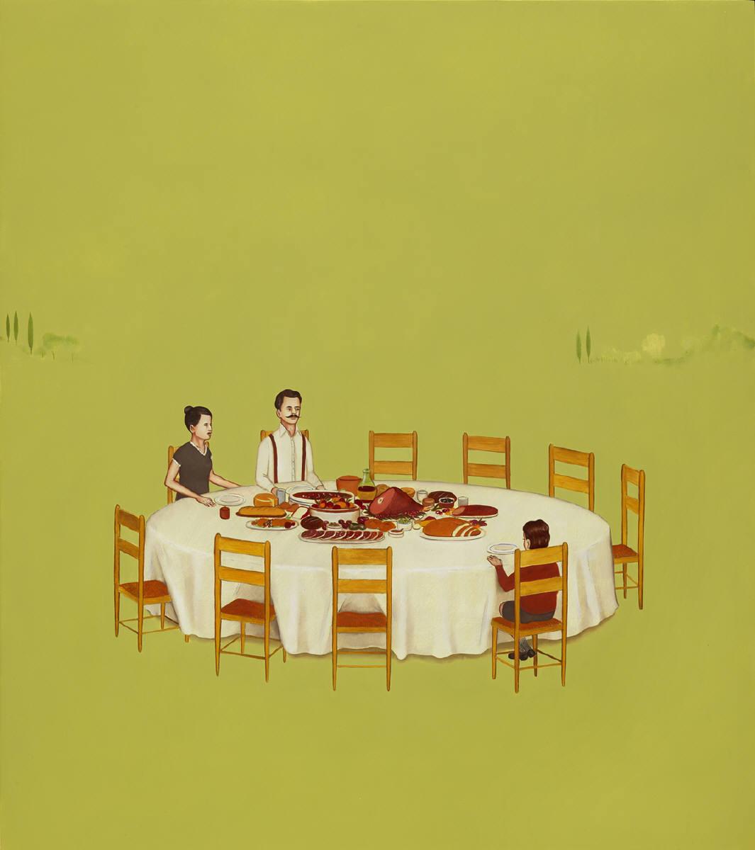 http://4.bp.blogspot.com/_1-_JcSari8Q/TUiTttYQxYI/AAAAAAAAA2Y/kIe70bRgIuA/s1600/Edward_del_Rosario_Untitled_Family_Dinner_2008_1239_97.jpg