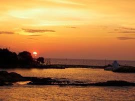 Ηλιοβασίλεμμα
