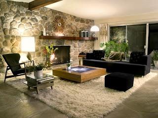 Salas-modernas-decoradas