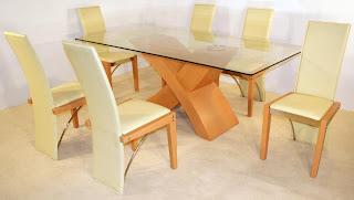 Ideias de decoração Mobiliário