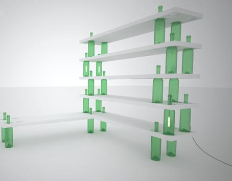 Bricolage e Decoração: ideias de decoração para ...