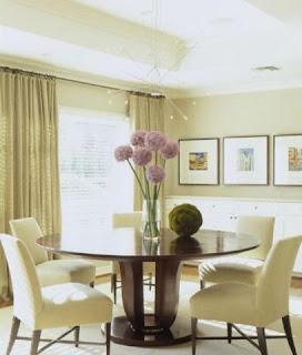 Ideias decoração mobiliário | Apontamentos decorativos