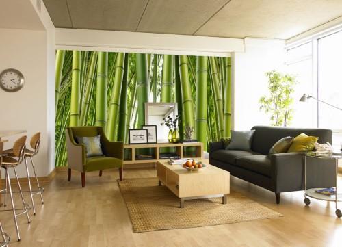 decoracao de sala unica:para tornar a sua sala mais bonita painéis de parede