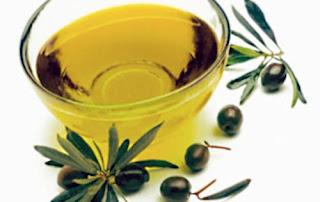 Produtos-naturais-Propriedade-naturais-azeite