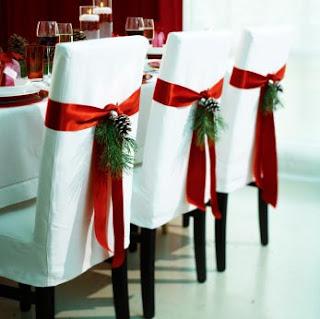 Cadeiras-Natal