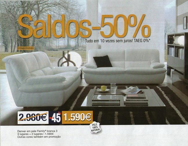 campanha chateau dax de 28 12 10 a 31 01 2011