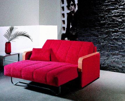 Sof camas ideias decora o mobili rio for 0 25 divan saz teli
