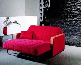 Sof camas ideias decora o mobili rio - Cama tipo divan ...