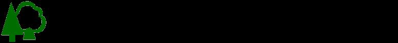 Jyderup Skov