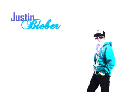 Justin+Bieber+00 Justin  Bieber Wallpapers And Biography