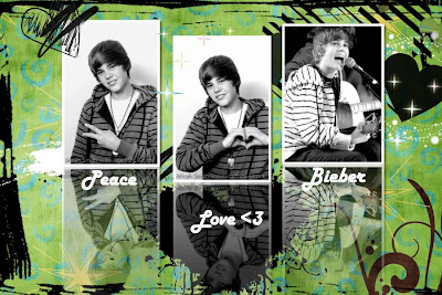Justin+Bieber+02 Justin  Bieber Wallpapers And Biography