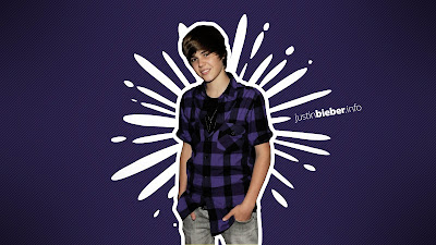 Justin+Bieber+08 Justin  Bieber Wallpapers And Biography