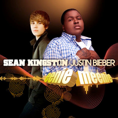 Eenie Meenie Justin Bieber featuring Sean Kingston.Eenie Meenie Video and mp3 Download free.