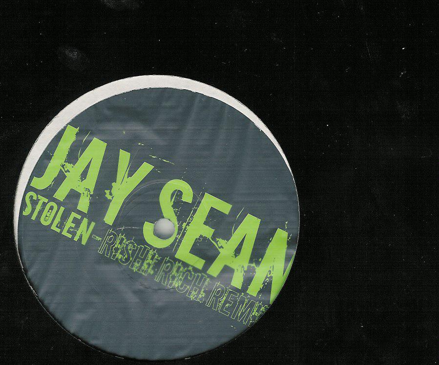 jay sean wallpapers. Download JAY SEAN Stolen Video