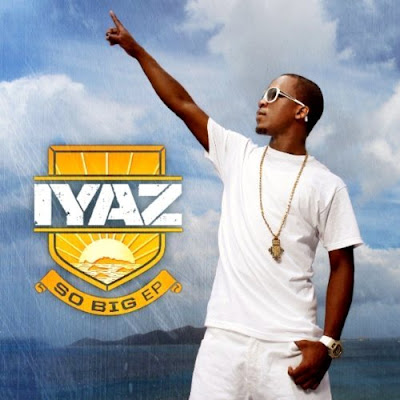 Apo2 aje: Download Iyaz So Big video and mp3.