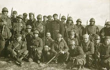 14 Brigada Internacional,Febrero 1937-14th International Brigade,in February 1937