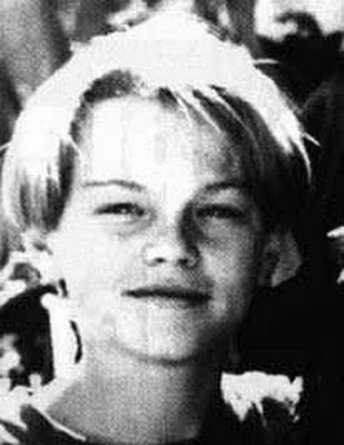 leonardo dicaprio young wallpaper. Leonardo DiCaprio Wallpapers