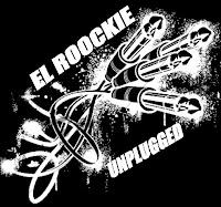 ReggaeWorldCrew