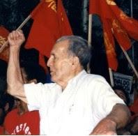 Com a revolução, rumo ao socialismo!!!