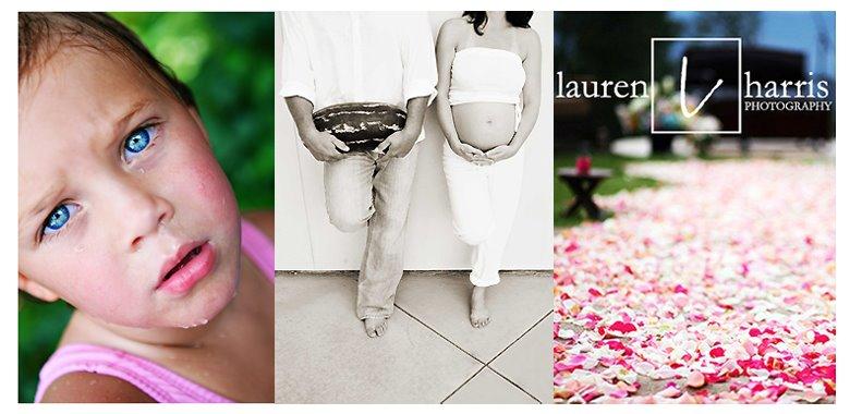 Lauren Harris photography