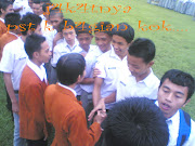 Perpisahan PPL 2007 UNIMED