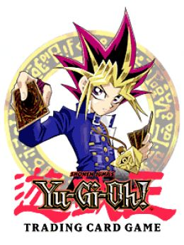 january 23rd tcg tournament amp games whats happening