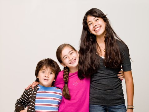Florida Kid Care - Income Eligibility