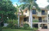570 WARREN LN Key Biscayne,