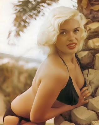 Jayne Mansfield Measurements and Weight http://www.2medusa.com/2010/02/before-size-zero-way-we-were.html