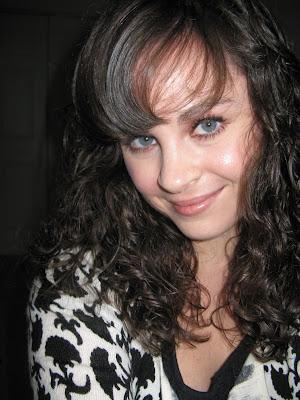 Arielle Bair (Becker)