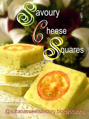 eat savory food eat ol sweets