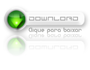 [itrubo+downloads+verde.png]