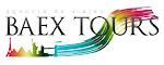 AGENCIA DE VIAJES BAEX TOURS