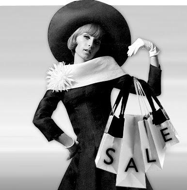 nashville fashion parlour vintage clothing sale 40