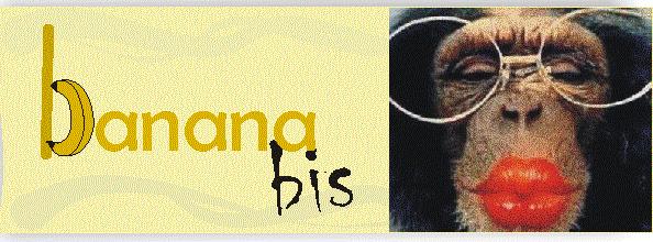 Banana Bis