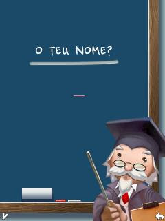 Jogo para celular   Brain Genius 2 Download