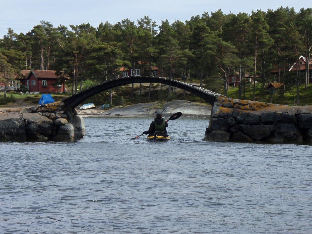 stavsnäs sandhamn