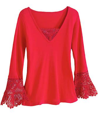 http://4.bp.blogspot.com/_11ubjAxJUPo/TFay__esjPI/AAAAAAAAD74/JiweM-9YAVo/s1600/blusa+vermelha.jpg