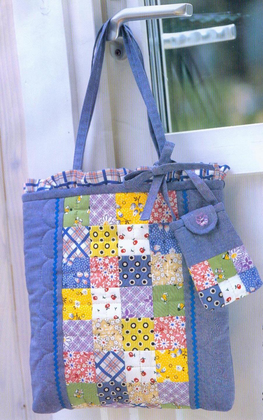 Bolsa De Pano Artesanato : Sidney artesanato bolsas de pano