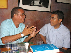 Poéticas  e identidades en la poesía del Caribe colombiano