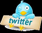 Twitteiros