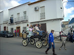 Romeria