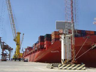 http://4.bp.blogspot.com/_126GYjeev-Y/TMWmIdU3rGI/AAAAAAAADAI/TkBYJjLW6wo/s1600/porto_do_Pecem_transporte-aquaviario.jpg