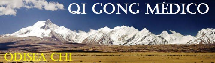 Qi Gong Médico