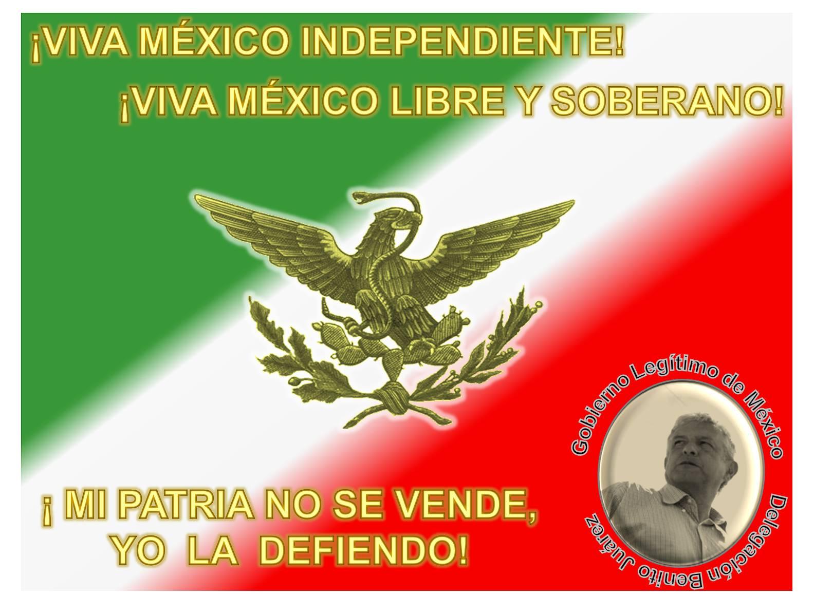 http://4.bp.blogspot.com/_12Mn4XuA1H0/SMg4lCDtomI/AAAAAAAAAIU/PJSndJaDE0A/S1600-R/VIVA+MEXICO.jpg